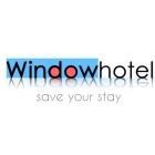 Windowhotel