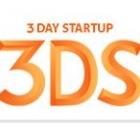 3DS Austin Fall 2013