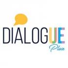 Dialogue Incubator
