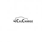 eCalCharge