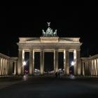 BNP Paribas Intl Hackathon Berlin