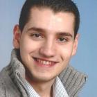Leutrim Mustafa