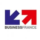 FrenchTech pavillon @ CES 2018