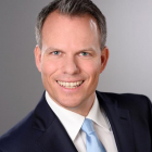 Christoph M. Frank