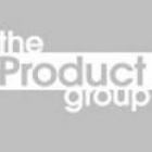 [Free] The Product Group July 2017