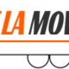 West LA Movers - Los Angeles Movers