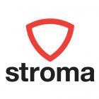 Stroma Vision
