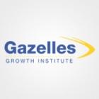 Gazelles Growth Institute