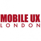 [Free] Mobile UX London - Designing for Alexa&IoT