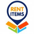 Rent Items's profile picture