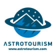Astrotourism.com | by Astronomitaly