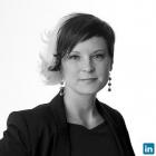 Lisa Gramnäs
