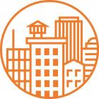 Citiesense Inc.