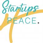 Startups4Peace 2018