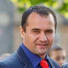 Вадим Ващенко