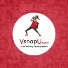 VsnapU.com