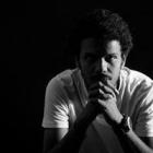 Sreeram Narayanan