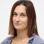 Deborah Schiavone