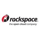 Rackspace, The Open Cloud Company