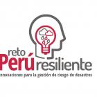 Perú Emprendimientos Dinámicos