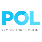 POL - Productores Online