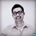 Sean Xiaoyi Yu