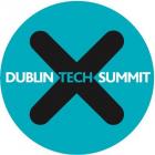 Dublin Tech Summit 2018 - Startup Program