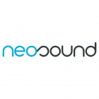 NeoSound Intelligence