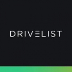 Drivelist