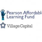 PALF-Village Capital: Edupreneurs