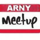 [Free] ARNY Augmented Reality Meetup