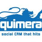 QUIMERA Social CRM