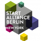 Start Alliance Berlin goes NYC 2017