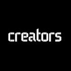 CREATORS GovTech Program 2017
