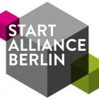 Start Alliance Berlin September '17