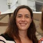 Patricia Hynes