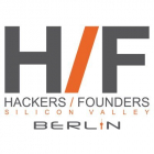 [Free] H/F Berlin Meetup #28