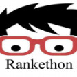 Rankethon Education LLP
