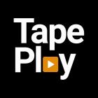TapePlay