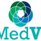 MedVi Inc.