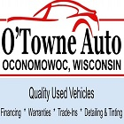 Otowne Auto Used Car Dealer