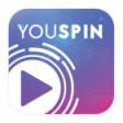 YouSpin LLC