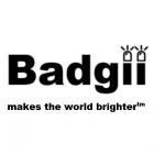 Badgii