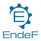 EndeF