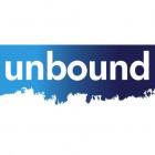 Unbound London 2019 - 50% OFF