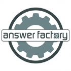 Cyfeon Solutions / Answer Factory