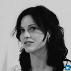 Hannah Lina Mazetti