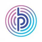 Pitney Bowes Accelerator Program 2017
