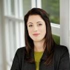 Lisa Jenkinson