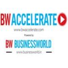 BW Accelerate Batch 4